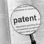 Useful Arts Intellectual Property Law Patent Creation